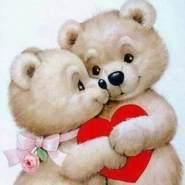 aaronaaron579610's profile photo
