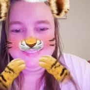 joannep31493's profile photo