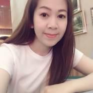userjd609790's profile photo