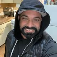 hardeep606499's profile photo