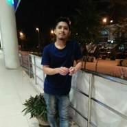 fajrilf761229's profile photo