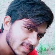 thakorj626560's profile photo