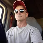 tomatert's profile photo