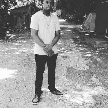 Jamakhalifa_Saint Mary_Single_Male