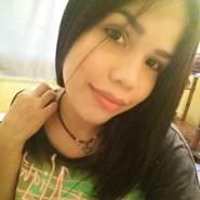 patricial864734's profile photo