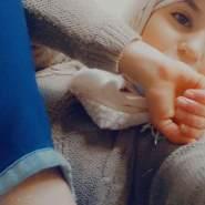 malika960115's profile photo