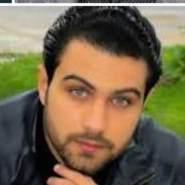 raadr30's profile photo