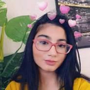 vanesah172361's profile photo