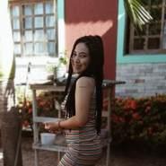 gdds361's profile photo