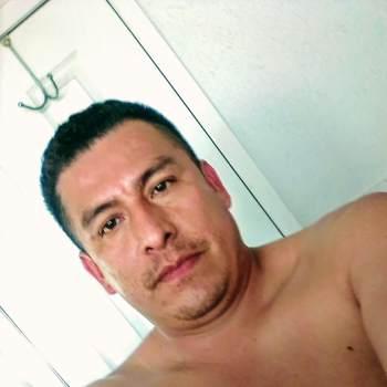 musicalg387004_California_Single_Male