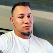 johnm302489's profile photo