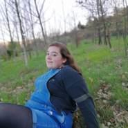 carolinab453143's profile photo