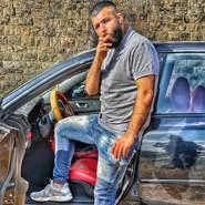 ashraafking's profile photo