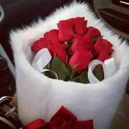 jamilad328678's profile photo