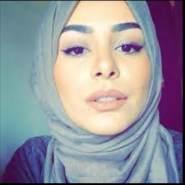 samiraa485299's profile photo