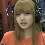 lily37131's profile photo