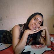 lisbetho10663's profile photo