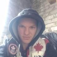 vovas315179's profile photo