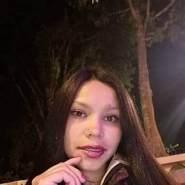 luzb961's profile photo