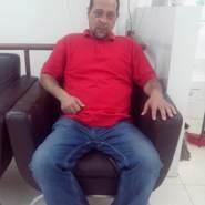 assama877323's profile photo