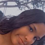 maim889's profile photo