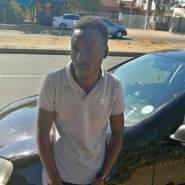 FreshPrince05's profile photo