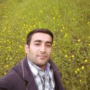azerm71's profile photo