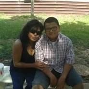 jovanir464443's profile photo