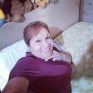 nildas545443's profile photo