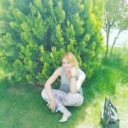 gyulusun's profile photo