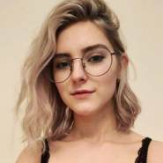 roselynlawrence's profile photo