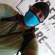 ashtonj26581's profile photo