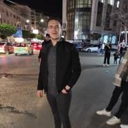 abde764668's profile photo