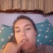lisad74's profile photo