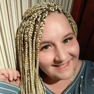 michelleg100903's profile photo