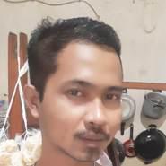 andid315's profile photo