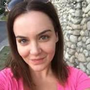 janee81's profile photo