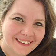 michellea271832's profile photo