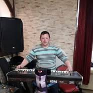 nikolam884220's profile photo