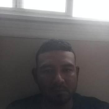 hugocarrillo916_Illinois_Single_Male