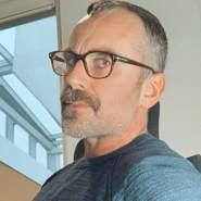 wacherj's profile photo