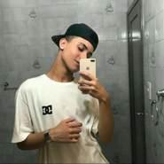 kawanf705844's profile photo