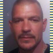 rockyr678009's profile photo