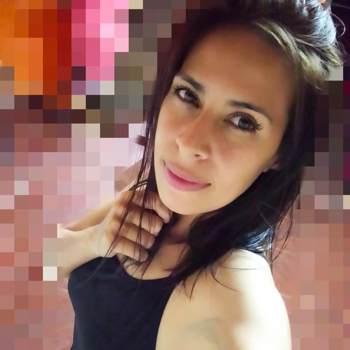 sol4957_Guaira_Single_Female