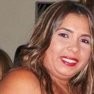 marielaa889487's profile photo