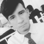grandh885343's profile photo