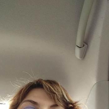 kaylaa407463_Tennessee_Single_Female