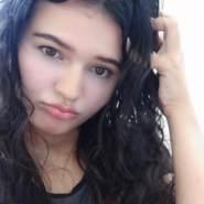 sofiag824548's profile photo