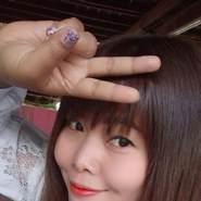 mimeejang99's profile photo