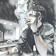hosseiny166965's profile photo